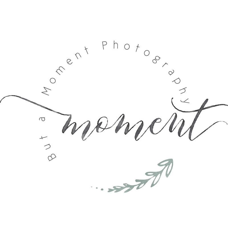 But A Moment Photography