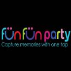 Fun Fun Party