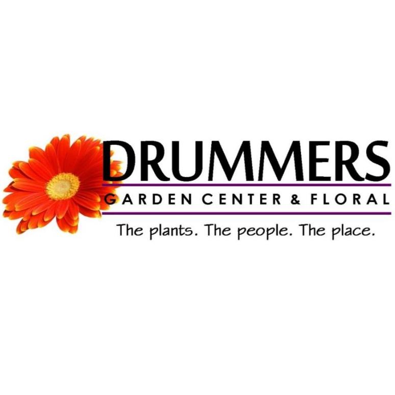 Drummers Garden Center & Floral