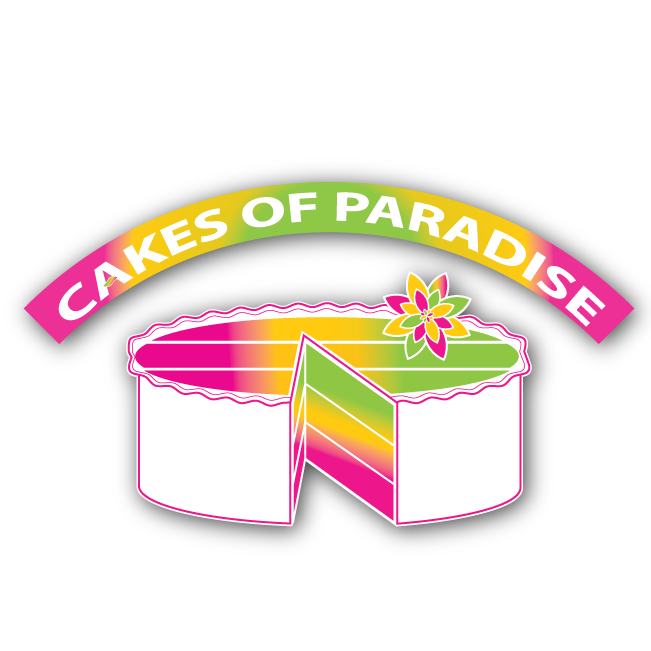 Cakes of Paradise, Inc