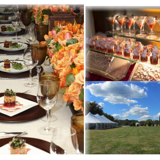 Culinary Creations Catering