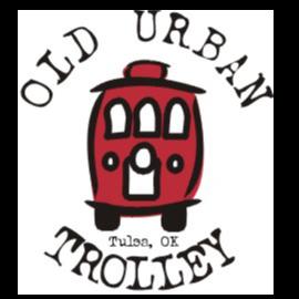 Old Urban Trolley Inc