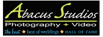 Abacus Studios (Photography, Video & Photo Booths)