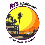 Ki's Restaurant