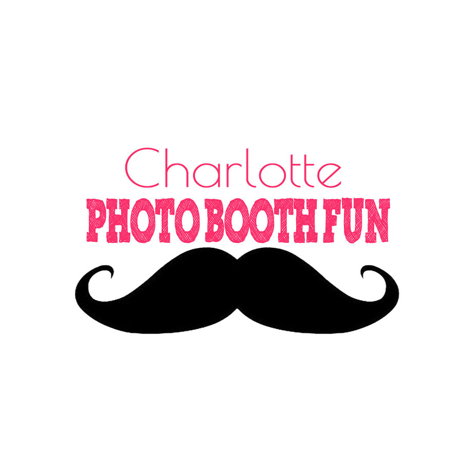 Charlotte Photo Booth Fun