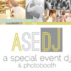 A Special Event DJ & Photo Booth