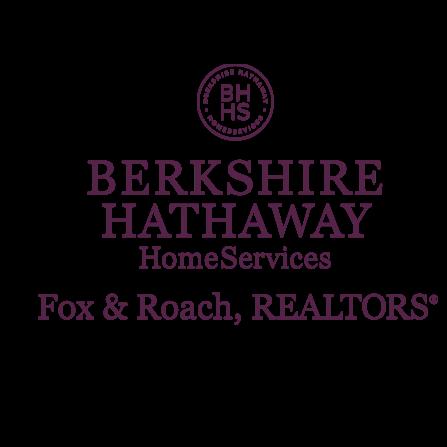 Cindy Knotts, Realtor @ Berkshire Hathaway HomeServices Fox & Roach Realtors